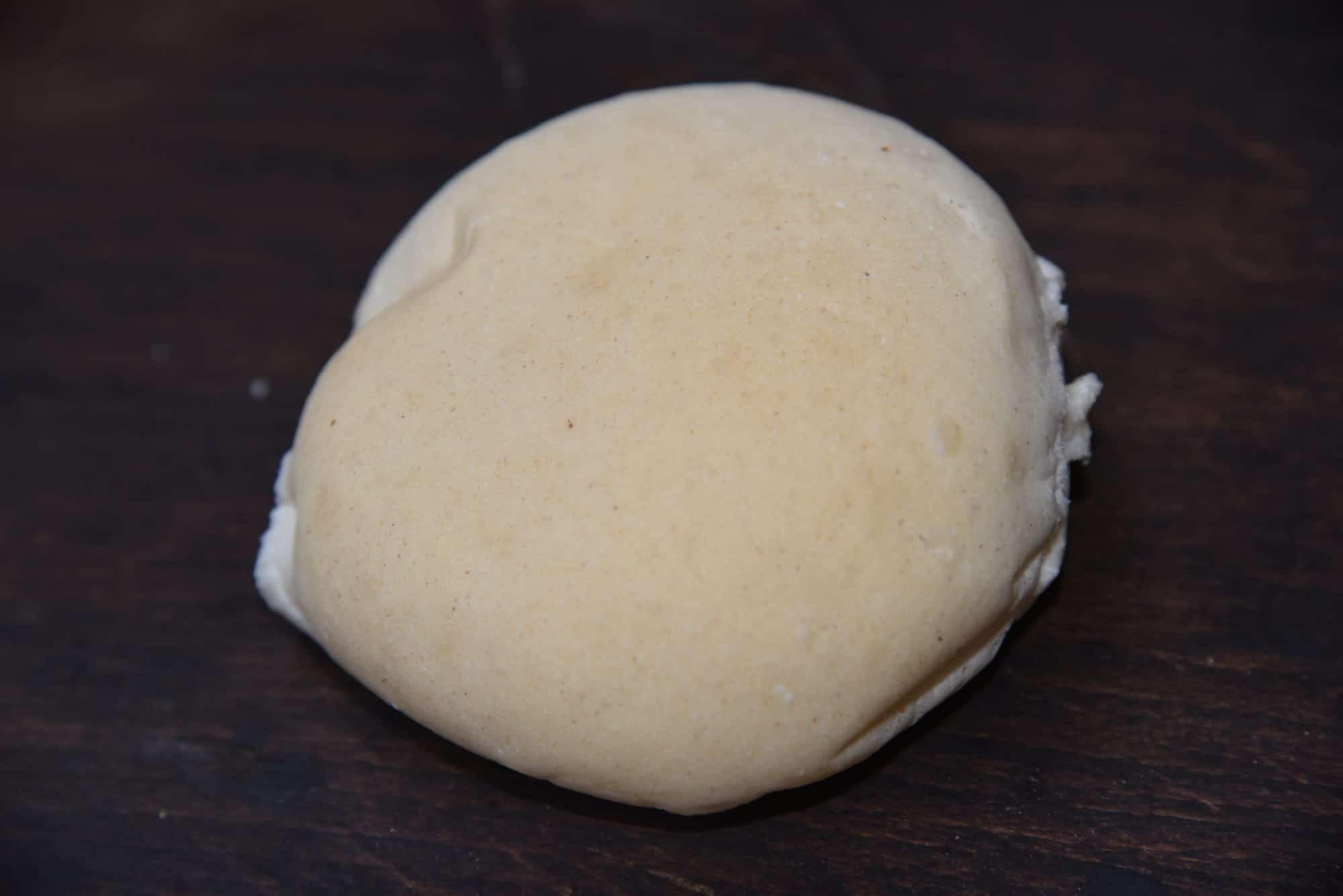 photo d'une faluchette de la boulangerie antoine