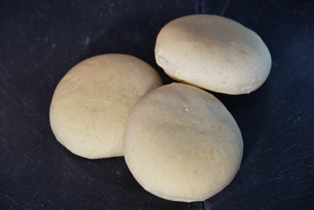 photo des faluchette de la boulangerie antoine