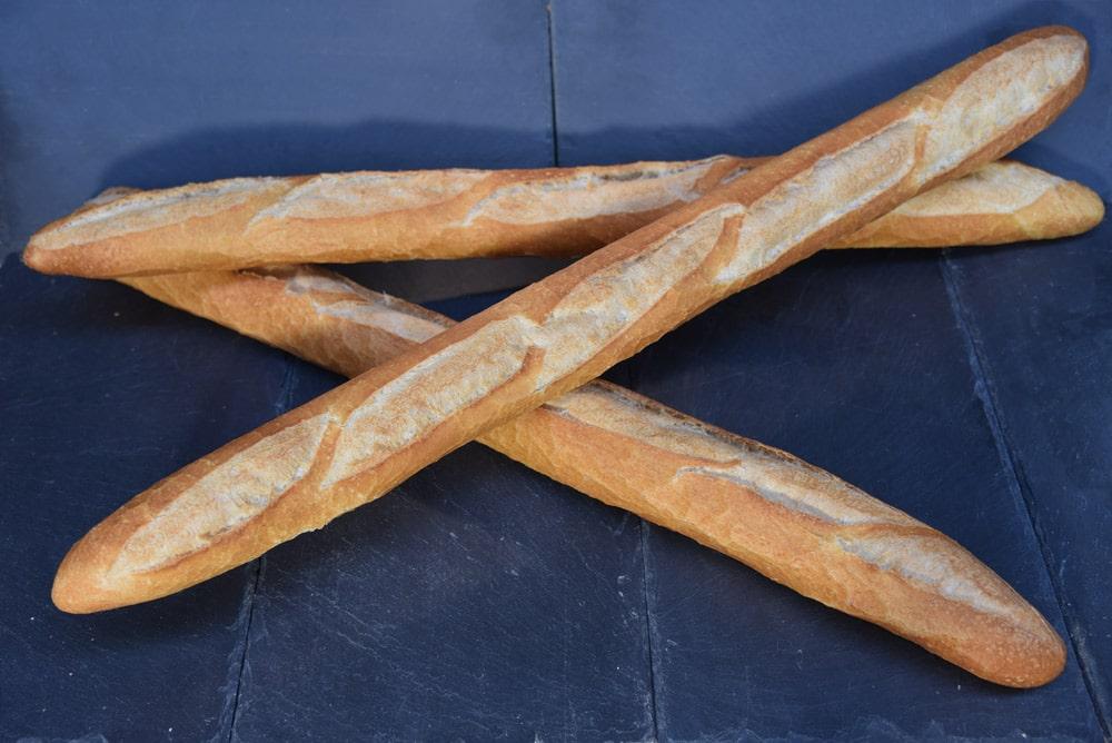 photo des parisiennes de la boulangerie antoine