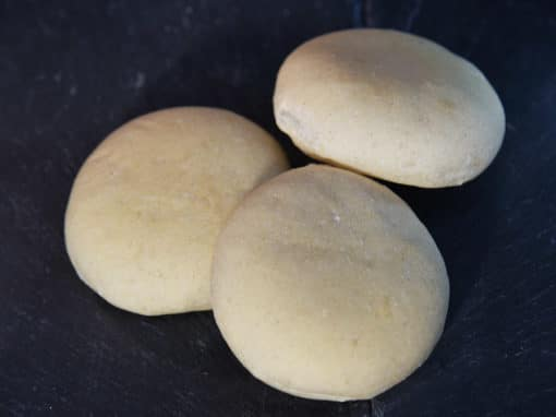 Faluchette