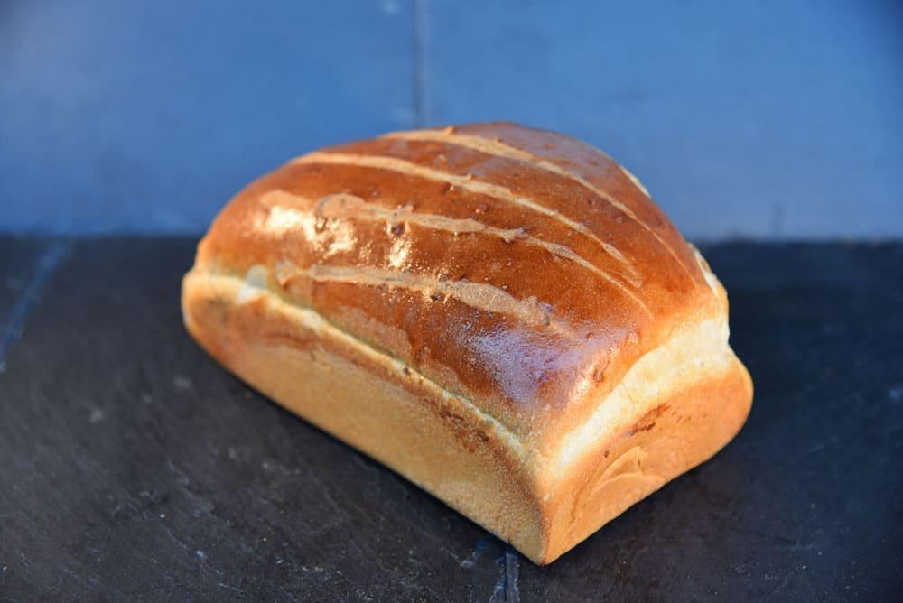photo pain viennois boulangerie antoine